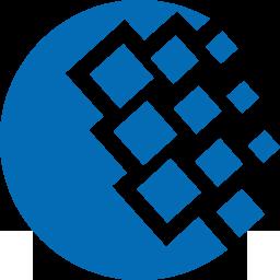 تلگرام مشهد اکسچنج, خرید بیت کوین